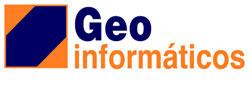 geoinformaticos