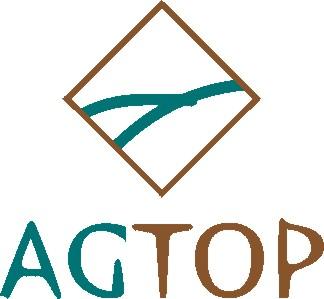 agtop