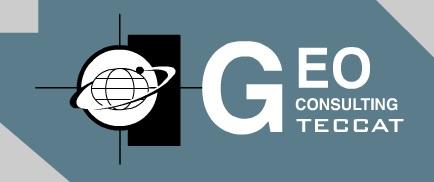 geo consulting teccat